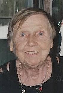 Elizabeth Tyyne  Lotjonen Eyrauch