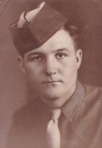 Robert Norman  Bougher