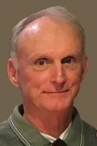 Paul Dean  Isaacson