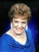 Janet Mathis