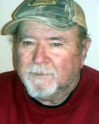 Jerry D.  Mullins