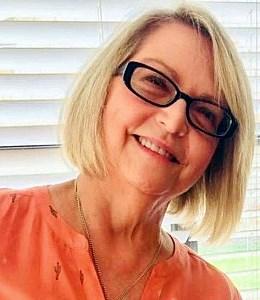 Belinda Kay  Wainerdi