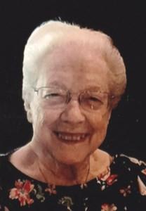 Catherine Leonard  Cook