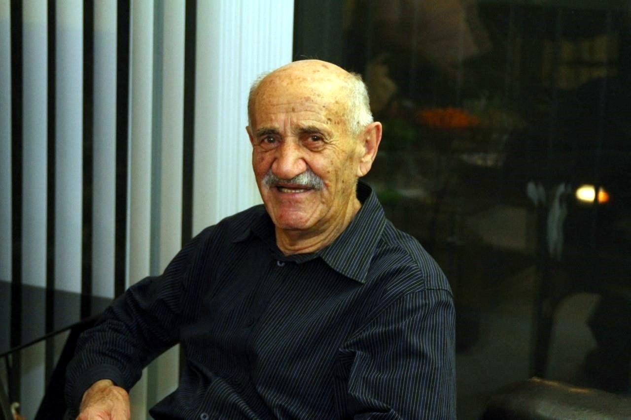 Kolich  Sangari