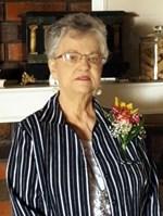 Linda Kahlich