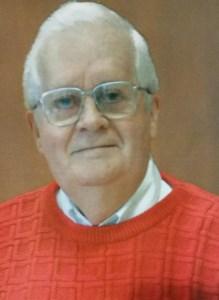 Donald W  Miller