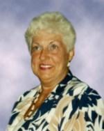 Maryette Laframboise