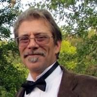 Karl Sherman  Hixson