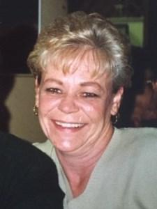 Barbara D.  Turner