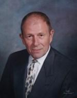 Ronald Heyden