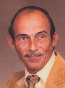 "Richard Earl ""Dick""  Fournier"