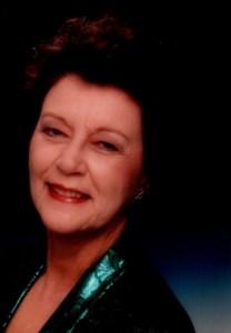 Janice Marlene  Rehmann