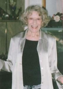 Mrs. Kory  Herlevsen