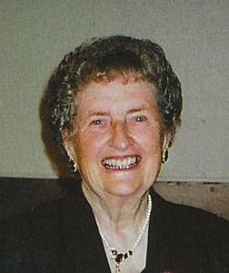 Ida  Koch