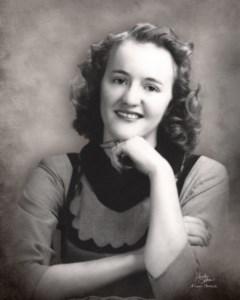 Berma Lois  Green