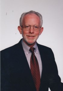 Tom Paul  Breitweiser
