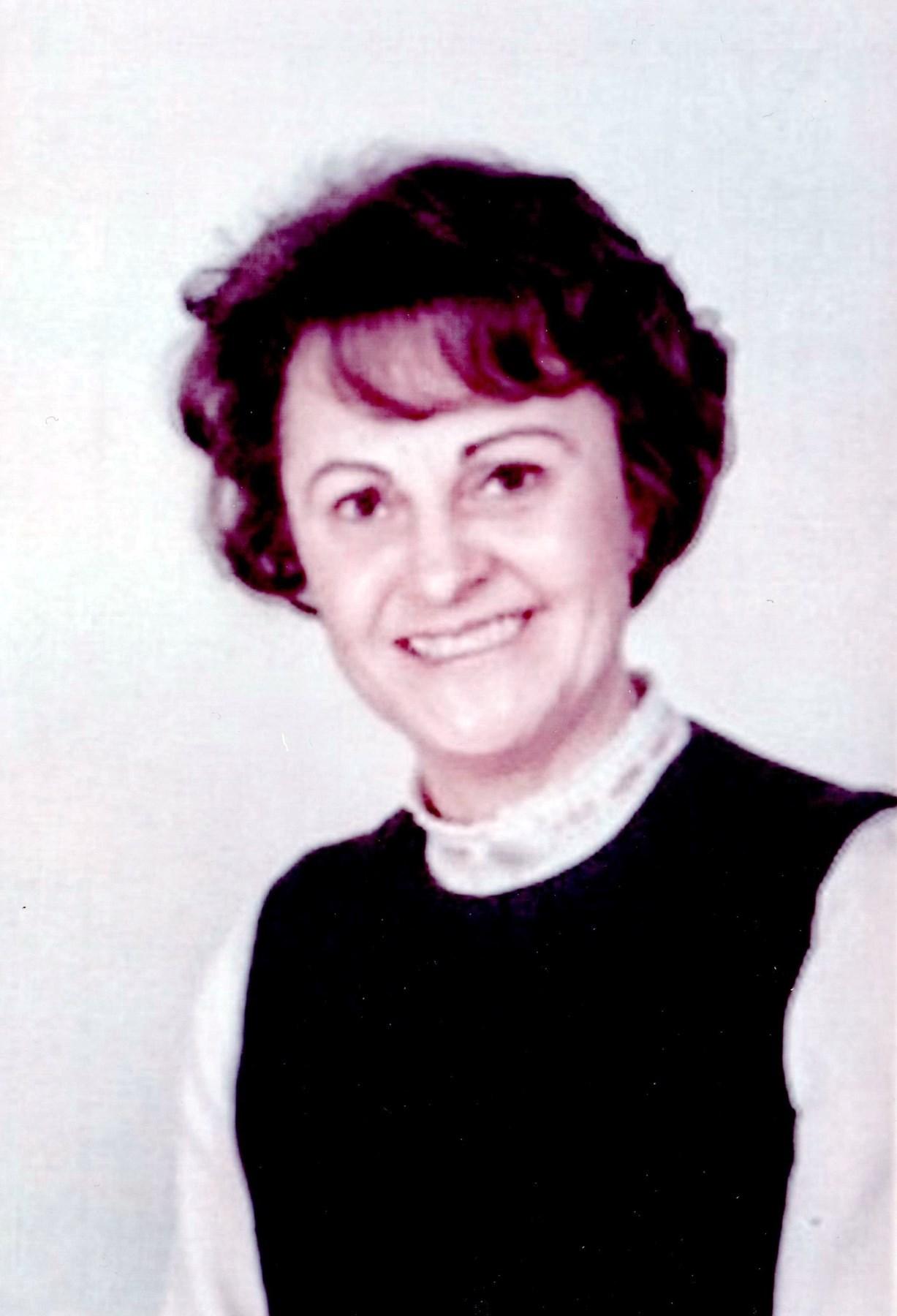 Dawn H.  Taff