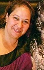 Minerva Scott