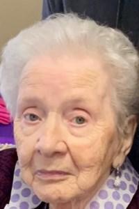 Judy E.  Guy