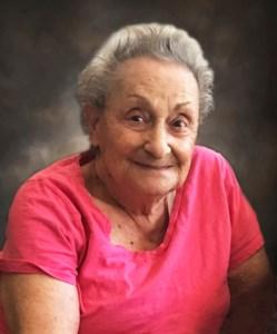 Marilyn Dorothy  Barkan