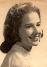 Ellen Cash