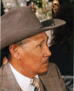 Ramon Zarazua  Gonzalez