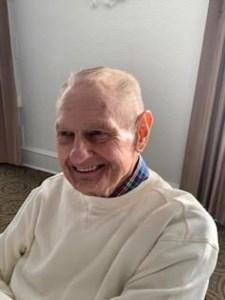 Raymond Charles  Werner Jr.