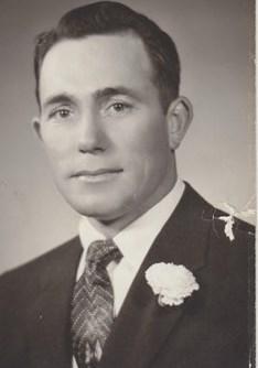 Robert Kaercher