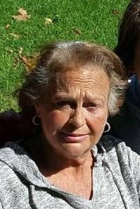 Brinda A.  Kirkey