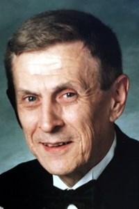 Dennis C.  Baum