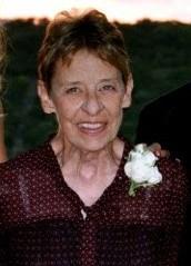Connie R.  Guetlein