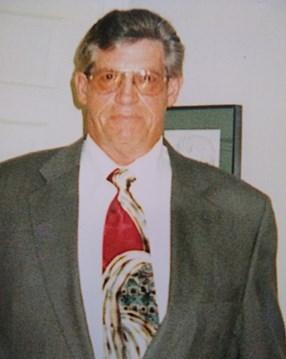 Leroy Noonan