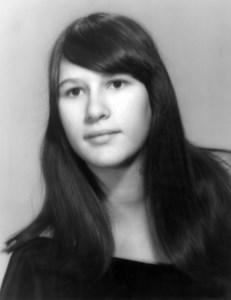 Diane Frances  Baggett