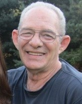 Glenn B.   Mead