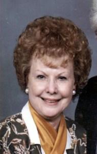 Thelma  Holloway