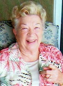 June R.  Sharr