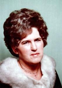 Patricia Ann  Reitz