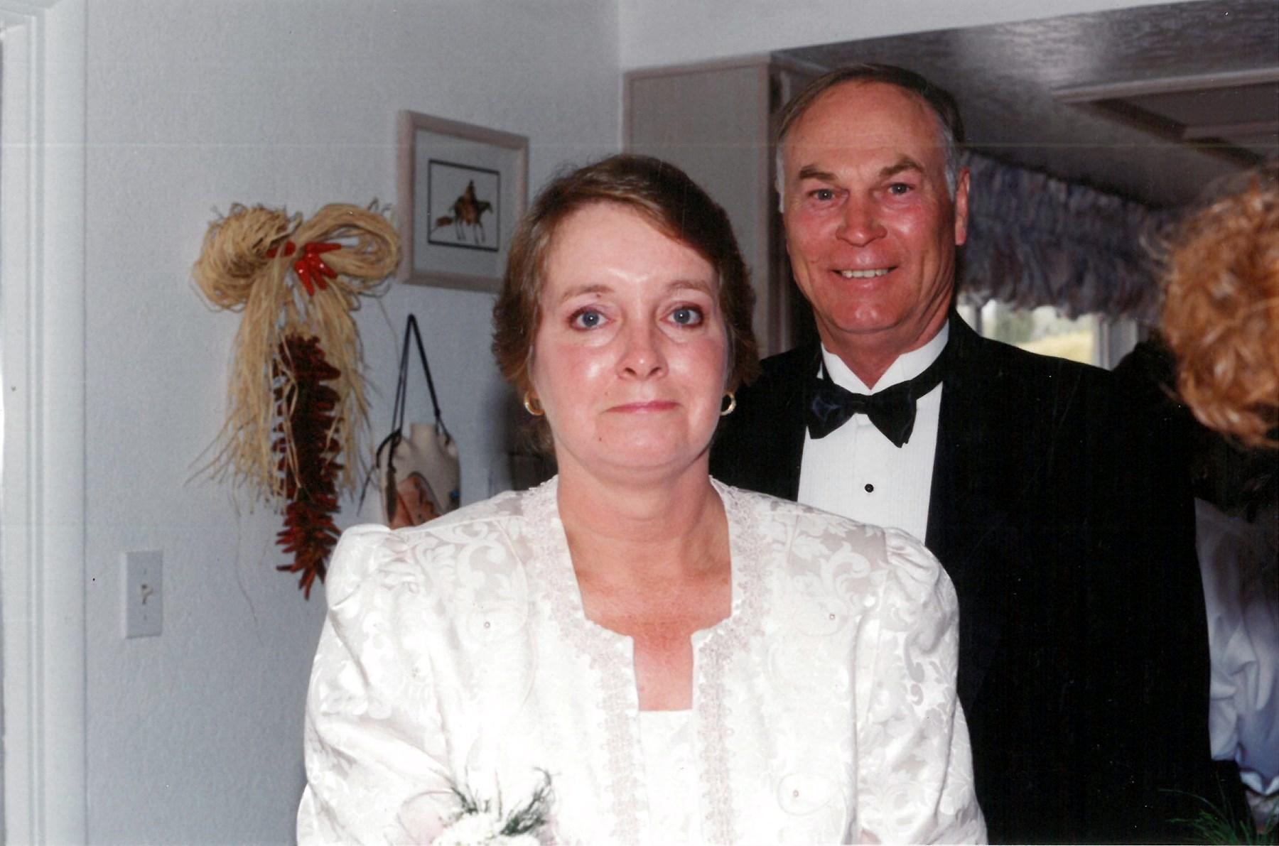 Debra Diane  Newton