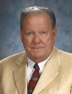 Marvin Ray  Burgess