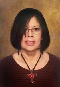 Connie J  Morales