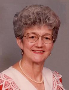 Peggy A  Gautreaux