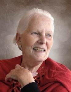 Mme Lorraine  Lepage