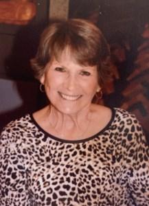 Mrs. Ann A.  Hawkins