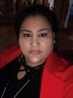 Juana Sarmiento