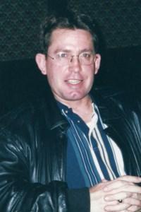 John Gregory  Plourde