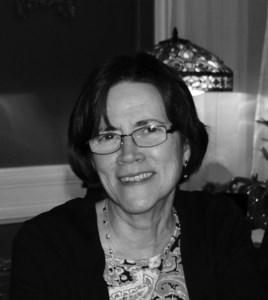 Barbara P.  Wines