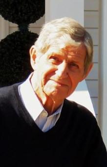 Ray Wren
