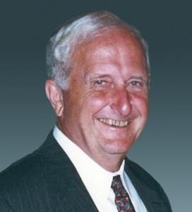 Malvin Paul  Leonard