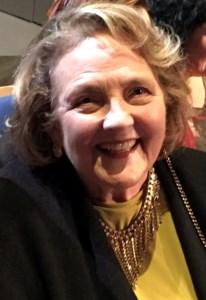 Lynn L.  Serper