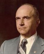 William Brewer
